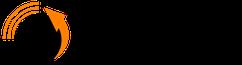 SSLマート